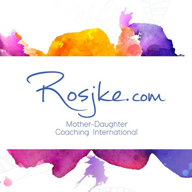 Rosjke.com