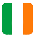 Ireland-flag-icon