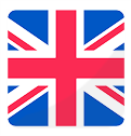 UK-flag-icon
