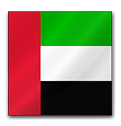 united-arab-emirates-flag
