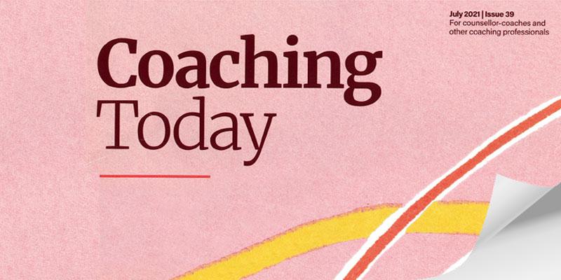 Coaching-In-Practice-Mother-Daughter-Coaching